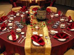 centerpieces for round tables for impressive decorative and special wedding table centerpieces to get wedding