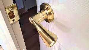 front door locksetsmedeco front door locks  kapandate
