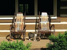 outdoor rocking chair cushions sale. porch rocking chair image of front chairs outdoor for sale cheap . cushions