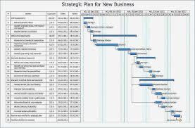 Calendar Excel Spreadsheet Download Elegant 49 Best Auflistung Von