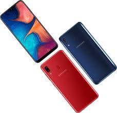 Samsung Galaxy Light Sim Card Samsung Galaxy A20 Faq Gorilla Glass Fast Charge Pubg