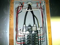 200 amp main breaker wiring diagram wiring diagrams murray 200 amp service panel wiring diagram data diagram schematic 200 amp main breaker wiring diagram