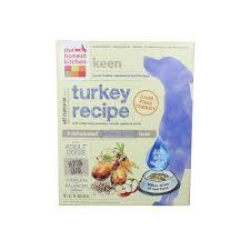 Honest Kitchen  Healthy Spot - Honest kitchen dog food