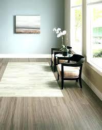 best floor cleaner for vinyl what