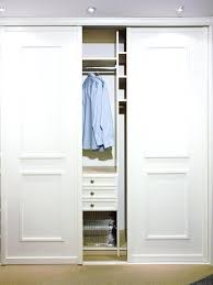 small wardrobes with sliding doors best wardrobes sliding doors ideas on small wardrobe sliding doors small