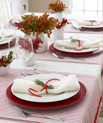 35 DIY Christmas Table Decorations and Settings 2016 - Centerpieces & Ideas  for Your Christmas Table