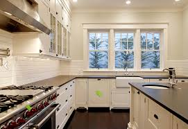 kitchenaid stove red knobs. these. kitchenaid stove red knobs