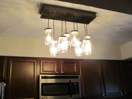 make your own pendant light. Make Your Own Mason Jar Pendant Light Tags Contemporary