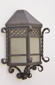 lightbox moreview spanish outdoor exterior lighting lightbox moreview spanish style outdoor exterior lighting lightbox moreview