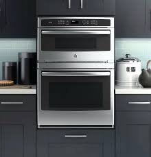 top 10 best wall ovens 2017 which is right for you heavycom wall oven double wall 24 single wall oven