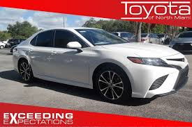 2018 toyota camry se. delighful camry new 2018 toyota camry se and toyota camry se