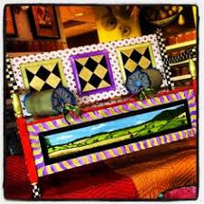 88 Mexico Decoration Ideas Painted Garden Benches Painted Outdoor Hand Painted Benches
