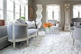 flokati round rug elegant living room with rug round flokati rug australia