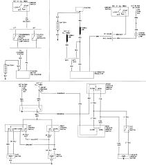 starter wiring diagram chevy wiring diagram chevy s10 starter diagram get image about wiring