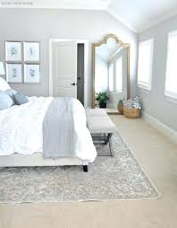 light grey bedroom decor astonishing grey bedroom ideas and rose gold rustic grey pattern rug light light grey bedroom decor