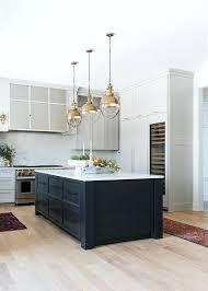 sw kitchens melbourne florida black black kitchen island paint color black black sw kitchens melbourne florida