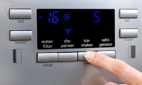 how to clean portable icemaker 2018