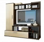 Купить <b>стенку</b> в гостиную <b>недорого</b> в Москве - Мебельная ...