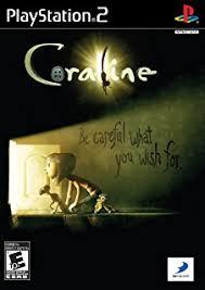 Amazon.com: The Nightmare Before Christmas: Oogie's Revenge: Video ...