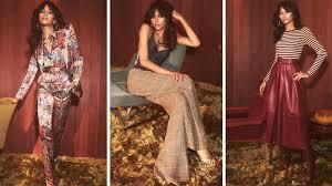 Top Female Fashion Designers Top Women Fashion Designers At New York Fashion Week 2019