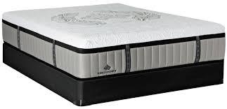 king mattress prices. Full Size Of Mattress Cheap Twin Kingsdown Prices Super King