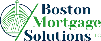 Mortgage Extra Payment Boston Mortgage S Extra Payment Calculator