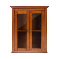 decorative storage cabinets. Interesting Storage Throughout Decorative Storage Cabinets 8