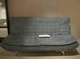 lorenzo sofa bed malaysia thecreativescientist com