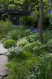 Small Picture Best 25 Townhouse garden ideas on Pinterest Small city garden