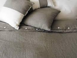 duvet covers ikea cotton