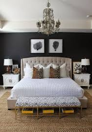 bedroom design uk. Contemporary Design 18 Great Master Bedroom Ideas For Modern House Interior Design Master Bedroom  Ideas Uk Inside Design