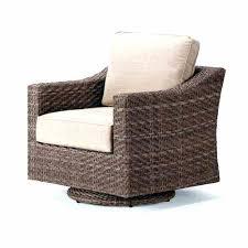 outdoor wicker swivel rocking chair wicker swivel rocker patio chairs new outdoor wicker swivel rocker chairs