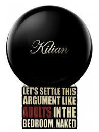 <b>Парфюмерная</b> вода <b>Kilian</b> Let's Settle This Argument Like <b>Adults</b>, In ...