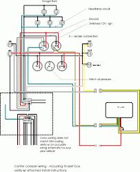 pioneer wiring schematic pioneer 170 dvd wiring schematic \u2022 free pioneer cdp1480 at Pioneer Deh X5500hd Wiring Harness