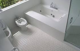 mosaic floor tile bathroom tiles astounding mosaic tile bathroom floor extraordinary white inside plans 8 vintage mosaic floor tile