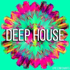 October 2015 Deep House Chart Epic Edm Charts Beatport