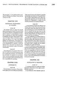 Page United States Statutes At Large Volume 59 Part 2 Djvu
