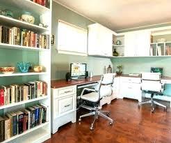 nice office design. Small Nice Office Design