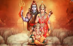 best lord shiva images high resolution
