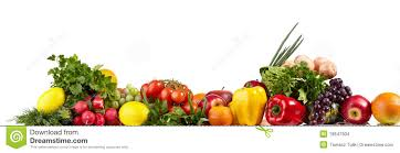 fruit and vegetables border. Beautiful Fruit Fruit And Vegetable Borders With And Vegetables Border A