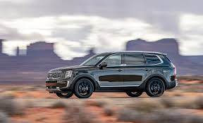 suv vs minivan which is the best for