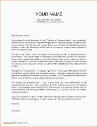Mla Format Letter Heading Cover Letter Purdue Elegant Cover Sheet