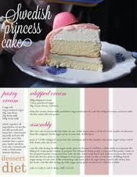 a3945a b679ba ec473aa3 princess cakes princesses