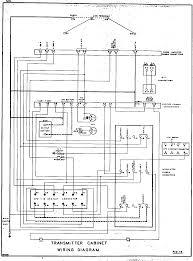 raven cable wiring diagrams wiring library diagram at20 txcct telephone extension cable wiring n phone plug tamahuproject org to