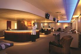 medical office designs. Industrial Warehouse Office Design Retail Restaurant Medical Space Schools Tenant Finish Out Interior Designs