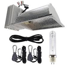 Cdm Grow Light Details About O Nex 315w Cmh Cdm Grow Light Kit Fixture Full Spectrum System Proven Efficient