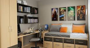 designing small office. Fine Small Home Office Design Ideas Small Spaces And Designing
