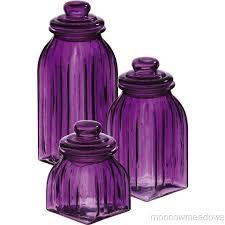 purple glass bathroom accessories. purple bathroom accessories and silver glass