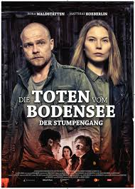 Includes an episode list, cast and character list, character guides, gallery, and more. Die Toten Vom Bodensee Der Stumpengang Tv Film Reihe 2018 Crew United