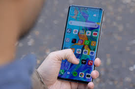 Best Phone 2019 9 Best Smartphones For Most People
